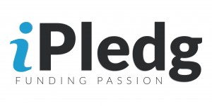 iPledg - Logo - High Resolution