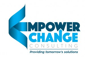EmpowerChange-logo-FINAL2