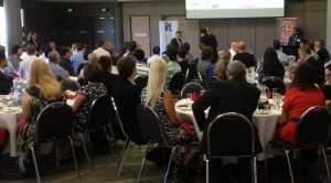 IT Forum Gold Coast Christmas Lunch 3 (640x354)