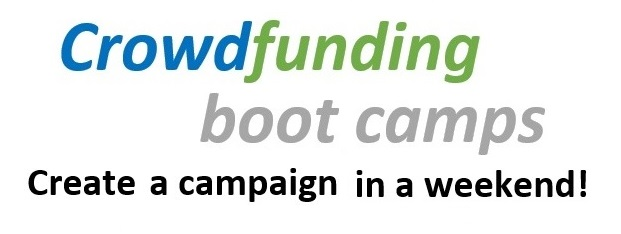 crowdfundingbootcamps-1