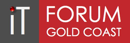 IT Forum Gold Coast logo