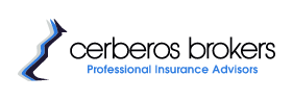 logo_cerberos_brokers