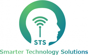 smarter Technology solutions